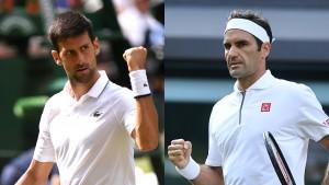 Federer_Djokovic